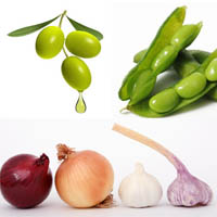 Hrana ki pomaga pri sladkorni bolezni