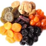 suho sadje