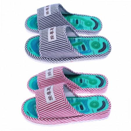 akupresurni sandali1