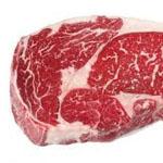 Mastno meso