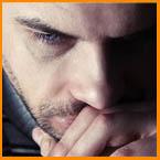 Anksioznost - Odpravite motnje in simptome anksioznosti s QiGong vadbo