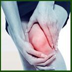 Pozdravite Revmatoidni artritis in Osteoartritis s Qigong vadbo