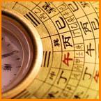 Najprimernejši kraj, čas in orientacija za vadbo TaiChi-ja, QiGong-a in Meditacije