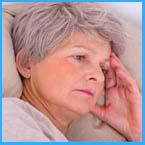 Nespečnost – Rešite težav s spanjem s QiGong vadbo