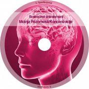 Brainwave-entrainment-Motnja-Pozornosti-Koncentracije–451×451