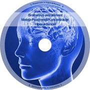 Brainwave-entrainment-Motnja-Pozornosti-Koncentracije-hiperaktivnost- (1)