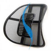 PosturePro-ledvena-podpora3-451×451