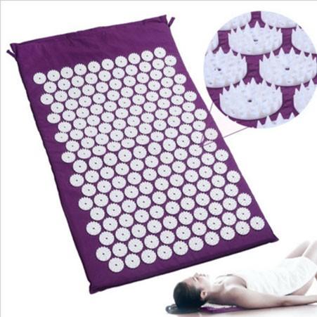 akupunkturna-blazina-451×451