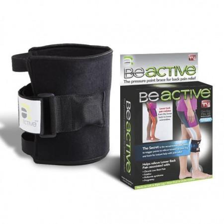 beactive-opornica-451×451