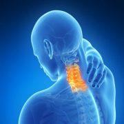 bolećine-v-vratu-451×451