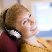 glasba-za-zdravje-451×451