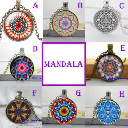 mandale11
