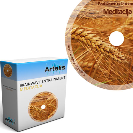 meditacija-skatla-in-CD
