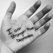 močnejši-od-depresije-451×451 – kopija