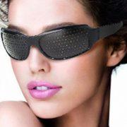 raster-očala-2 (2)
