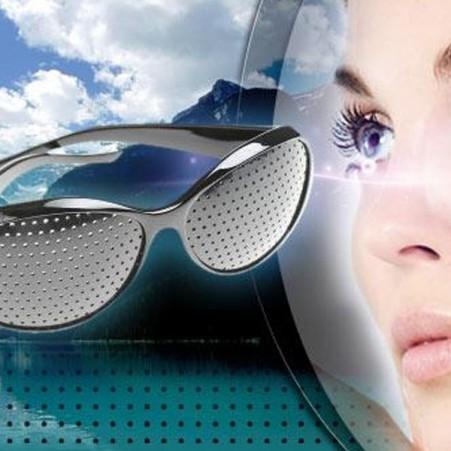 raster-očala1-451×451