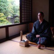 zen-meditacija-451×451